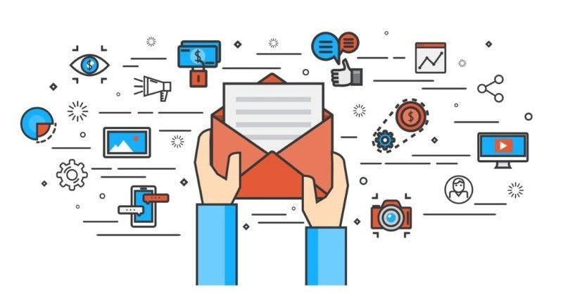 spam law for email marketing